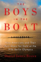 boysintheboat1