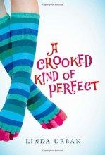 crookedkind1