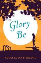 glorybe1