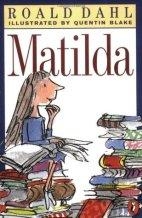 mathilda1