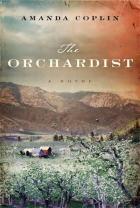orchardist1