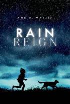 rainreign1