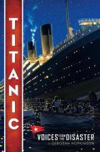 titanic1